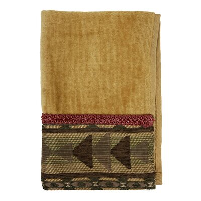 Paxton Traditional Southwestern Bath Towel