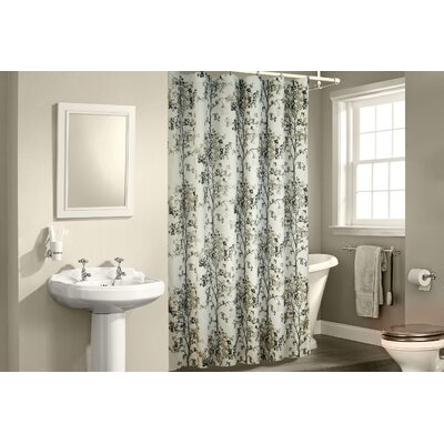 Claverack Shower Curtain