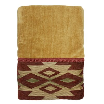 Paxton Cotton Bath Towel