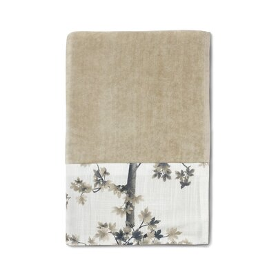 Claverack Bath Towel