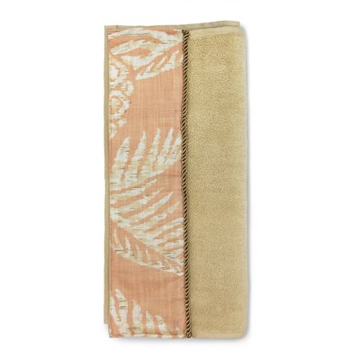 Queenstown Hand Towel