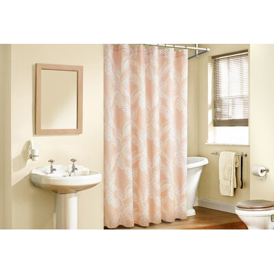Queenstown Shower Curtain