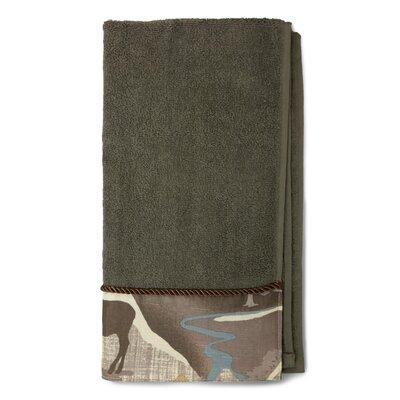 Ruben Hand Towel