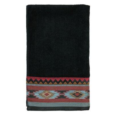 Everett Hand Towel