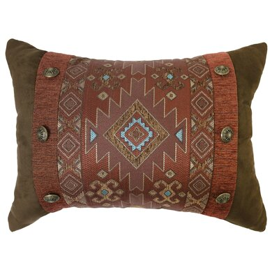 Judah Boudoir Pillow