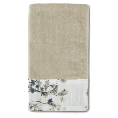 Claverack Hand Towel