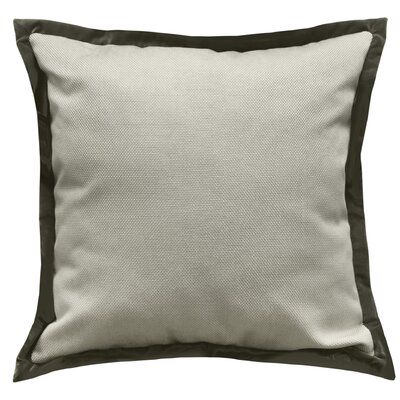 Redmon Euro Pillow