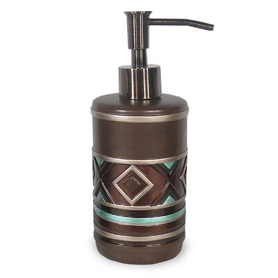 Judah Lotion Dispenser LOPK2222 40515351