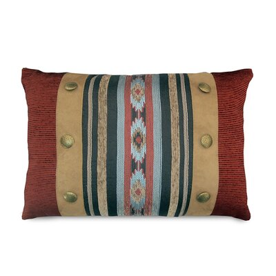 Everett Rectangular Lumbar Pillow