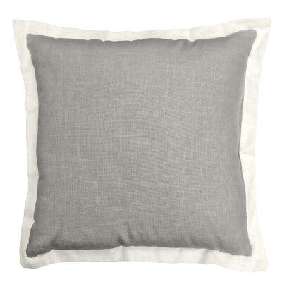 Bluffridge Throw Pillow