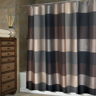 Low Price Veratex Oxford Shower Curtain