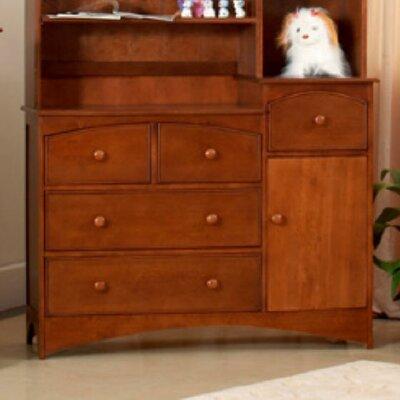 Furniture+seattle