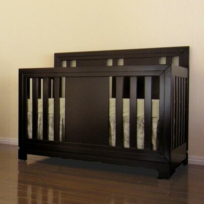 Melody 4-in-1 Convertible Nursery Set 90610
