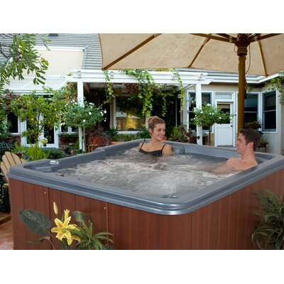SPA, HOT TUB, JACUZZI Bahama 5 Person 30 Jet Spa