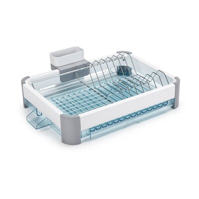 Extending Dish Rack TS10590101