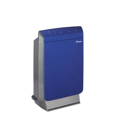 Crane Smart Room HEPA Air Purifier EE-5066