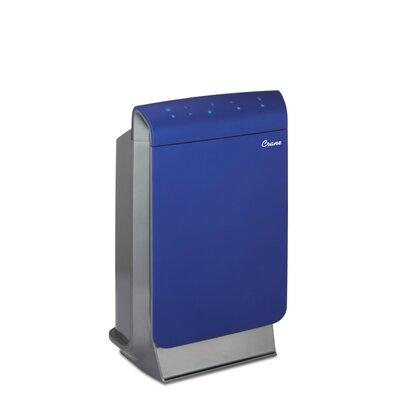 Crane Smart Room HEPA Air Purifier EE-5066