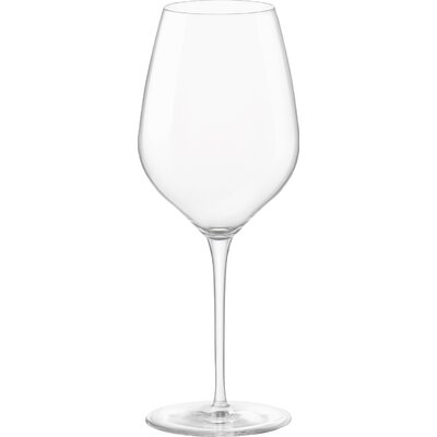 Tre Sensi 14.5 Oz. Wine Glass