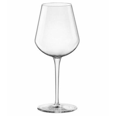 InAlto Uno 16 Oz. Wine Glass 365720GN1021990