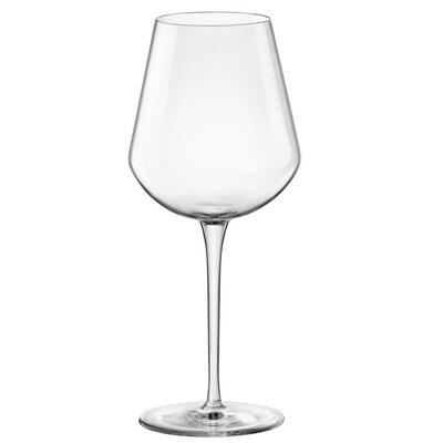 InAlto Uno 19 oz. Wine Glass 365710GZD021990
