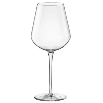 InAlto Uno 21.75 oz. Wine Glass 365700GZD021990