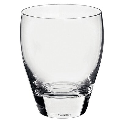 Toscana 13.75 Oz. Double Old Fashioned Glass