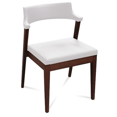 Dipalma Upholstered Dining Chair