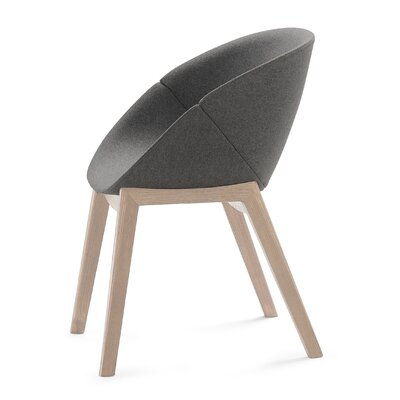 Dionne Upholstered Dining Chair