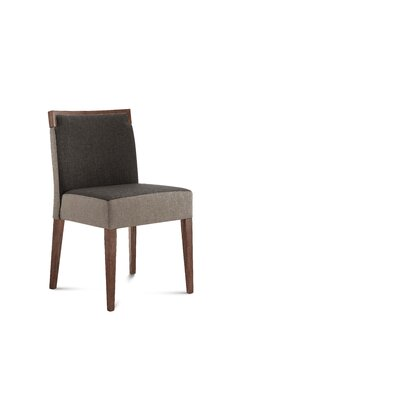 Dietz Upholstered Dining Chair