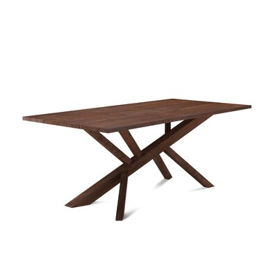 Mauch Tree Dining Table