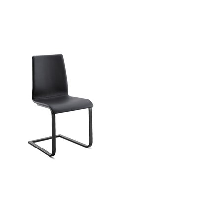 Colley-Critchlow Upholstered Dining Chair