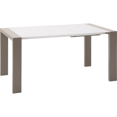 Fashion Extendable Dining Table FASHION.A.LT09.VBA