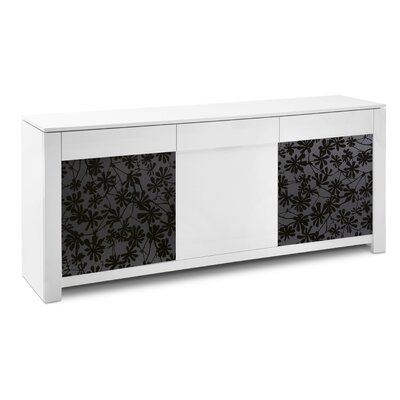 Cheap Domitalia Domitalia Bass Sideboard (DOT1049)