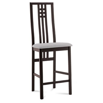 Easy financing Scala Stool...