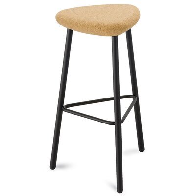 Pick 30 Bar Stool
