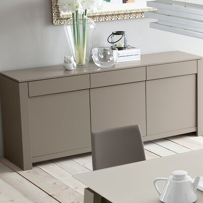 Bass Sideboard