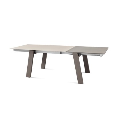 Must Extendable Dining Table
