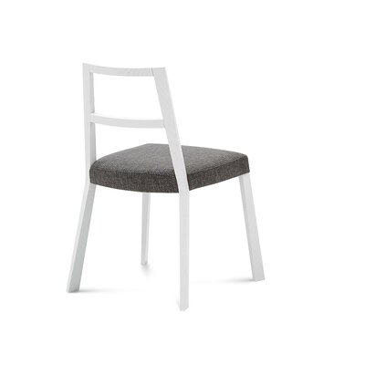 Picture of Domitalia Torque Dining Chair (Set of 2) in Large Size