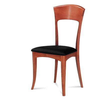 Low Price Domitalia Giusy Dining Chair (Set of 2)