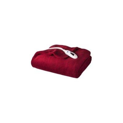 benefits of best extra firm mattress reviews