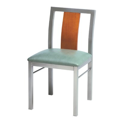Grand Rapids Chair Jill Side Chair (Set of 2) Best Price