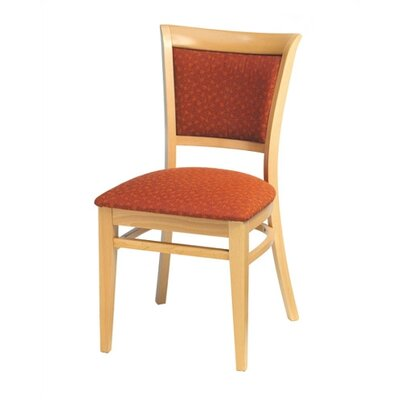 Low Price Grand Rapids Chair Melissa Upholstered Dining Chair (Set of 2)