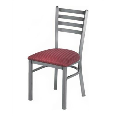 Grand Rapids Chair Mama Melissa Ladder Back Chair (Set of 4) Best Price