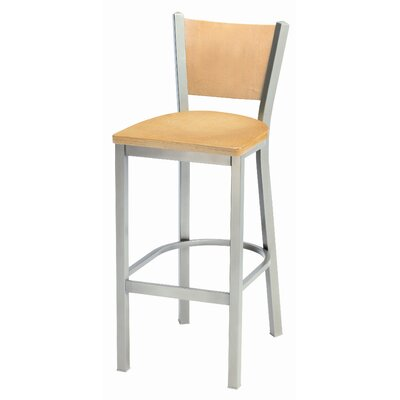 Rent Melissa Anne 504 Bar Stool...