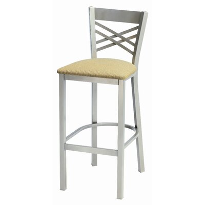 Financing Melissa Anne 533 Bar Stool...