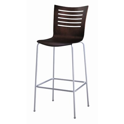 Financing for Mojo Bar Stool...