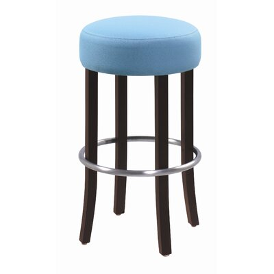 Financing for Leelanau Bar Stool...