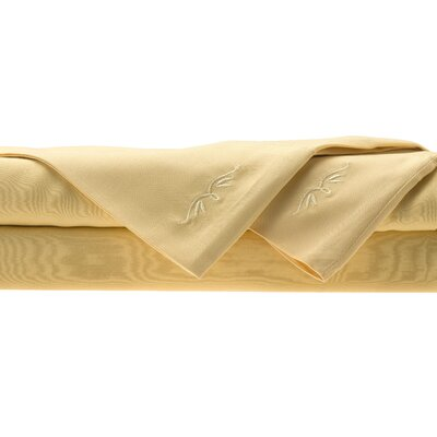 Conrad 300 Thread Count Sheet Set