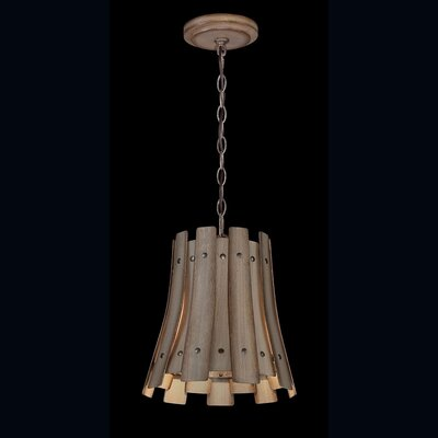 Panello 1-Light Mini Pendant