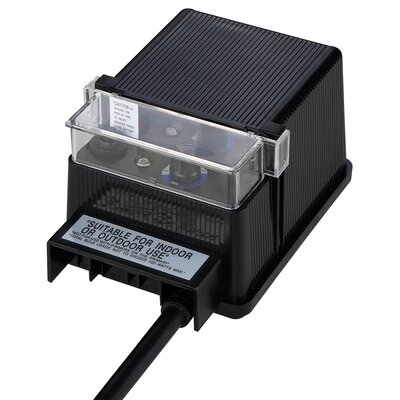 100W 12V Electronic Transformer
